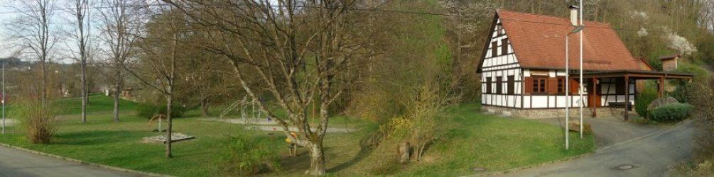Schwäbischer Albverein | Ortsgruppe Waldhausen/Rems